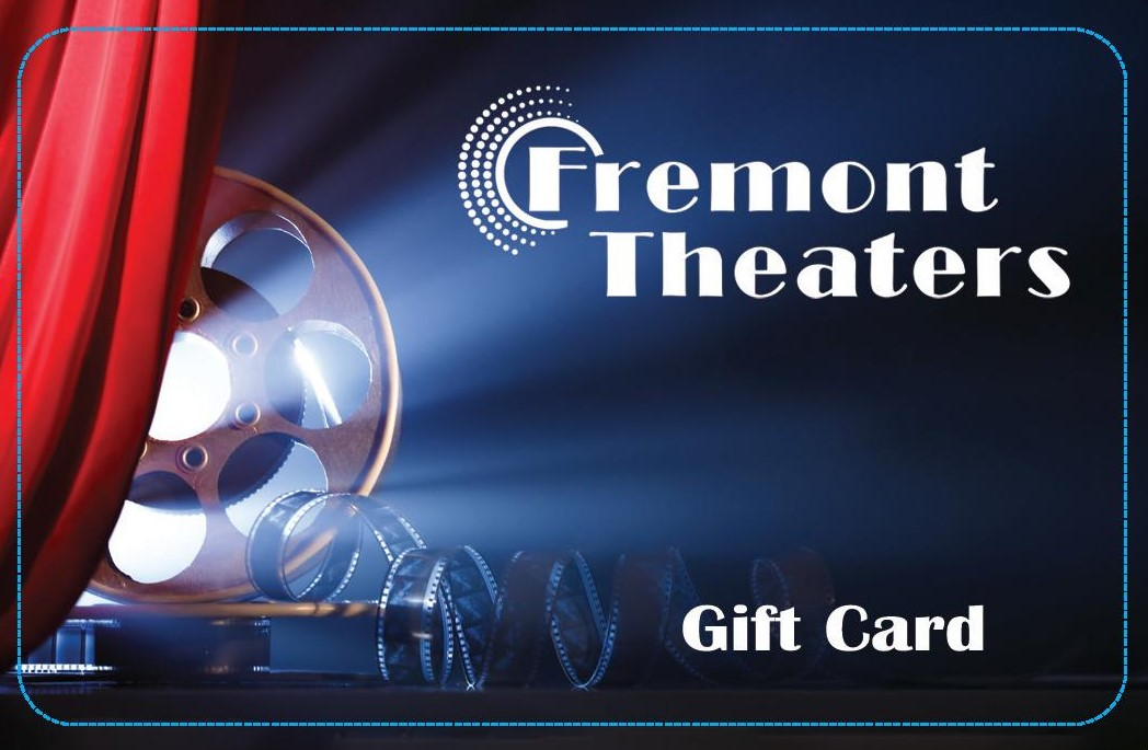 Fremont+Gift+with+Logo-64248+PROOF+1-page-001